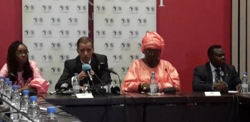 Mission d'évaluation: La Bad satisfaite des progrès du Sénégal
