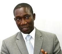 [Audio] Conf de presse de Wade: Réaction de Me Amadou Sall