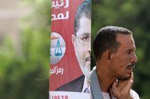 Égypte : les Frères musulmans bien placés