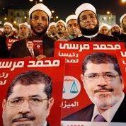 Un premier parti politique salafiste autorisé en Tunisie