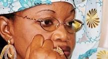 Échauffourées à la mairie de Bambey: Aïda Mbodj évacuée