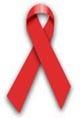 Festival jazz de Saint-Louis : 915 personnes dépistées du VIH/Sida dont une déclarée positive