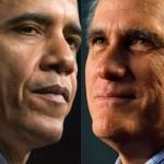 Présidentielle américaine: Obama adopte une ligne très agressive contre Romney