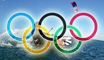 Quelles réponses prioritaires pour un succès à RIO+20