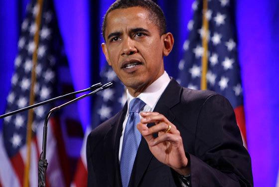 Cinquante ans après, Obama demande de tirer les leçons du Vietnam