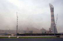 Un incendie à Doha tue 13 enfants, dont un Français