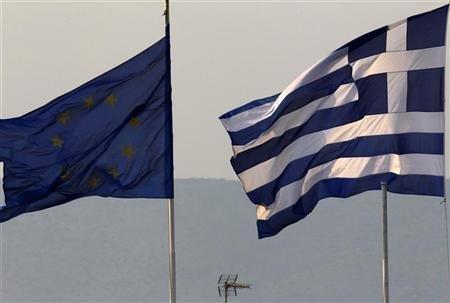 Les Européens, moins confiants en l'UE mais fidèles à l'euro