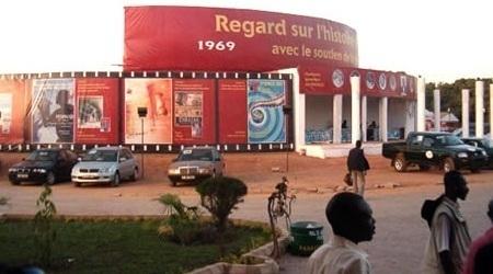 Les causes du retard du cinéma sub-saharien