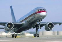 Reprise de ses fréquences à Dakar: Royal Air Maroc versera 15.000 F CFA par passager à Sénégal Airlines