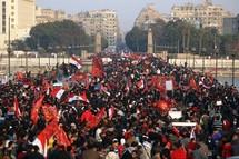 En Égypte, la surprenante percée de Hamdine Sabahi