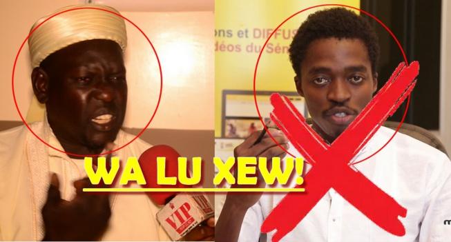 Eventuel 3e mandat de Macky Sall: Le camp de Khalifa Sall définit Boun Abdallah de « clown de la République »