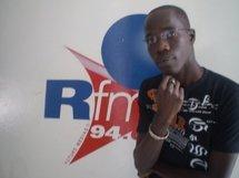 Revue de presse du jeudi 31 mai (Mamadou Mohamed Ndiaye)