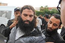 Tunisie: le guide des salafistes dénonce les intérêts français