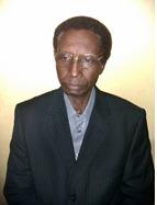 Lettre-Ouverte Mr Bakar Ndiaye expert électoral/biométrie