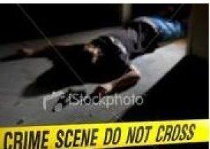 Yeumbeul : Gora Faye Bat à Mort Son Fils De 8 Ans Pour 5 000 FCfa