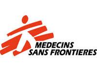 MSF expérimente un vaccin oral contre le choléra