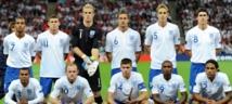 Euro 2012 : une bataille perdue d'avance pour l'Angleterre ?