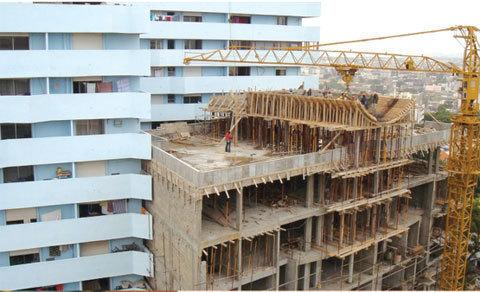 Traçabilité des biens mal acquis Des immeubles localisés aux Almadies, à Sacré-Cœur et à Fann…