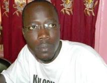 Revue de presse du vendredi 01 juin (Mamadou Mohamed Ndiaye)