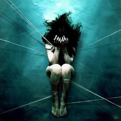 Une mère affame et torture sa fille jusqu'à la mort!
