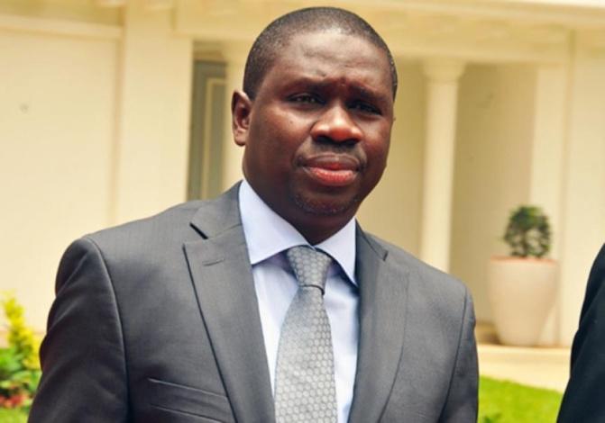 Elections locales : Oumar Youm fait l'éloge du bilan Macky et avertit l'opposition