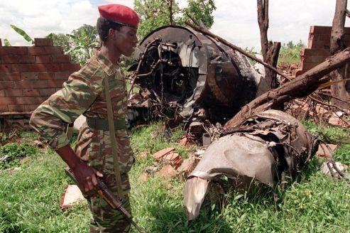 Rwanda : ces missiles français qui sèment le trouble