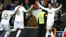 Mercato Real Madrid : l'agent de Gonzalo Higuain enfonce le clou !