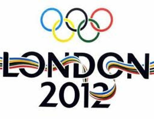 Gymnastique - absence du Sénégal aux Jo 2012 : la fédération indexe l'arbitrage budgétaire