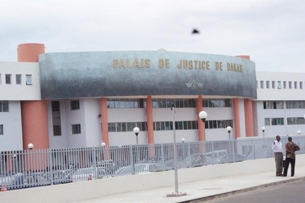 Inculpé pour le meurtre d'un fraudeur: Le procès du douanier Serigne M. Fall renvoyé pour vice de procédure