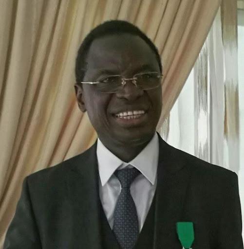Attributions foncières douteuses, 100 milliards du programme Sandiara émergent…le Forum civil indexe le maire Serigne Guèye Diop