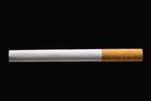 10 vérités effrayantes sur la cigarette