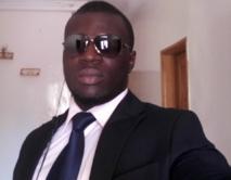 """Sans """"Benno Siggil Senegal"""", sans """"Benno Ak Tanor"""", l'APR aurait quand même gagné"""