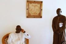 Le president Macky Sall à  l'assaut de la mal gouvernance : Enfin la République debout