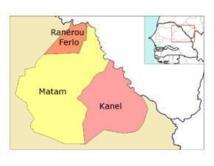 La première session de Cour d'assises tenue à Matam s'est bien déroulée (magistrat)