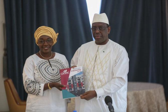 Rapports 2018 OFNAC: l'ASER, le SAMU municipal, la Chambre des Métiers de Dakar, épinglés