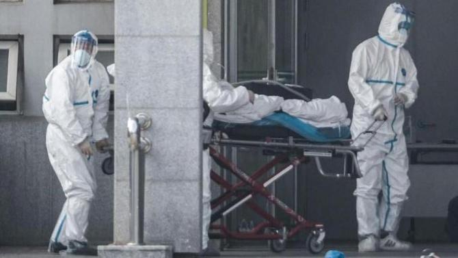 Coronavirus: Un nouveau cas suspect de Covid-19 repéré à Louga
