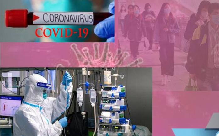 Coronavirus: test négatif pour le patient mis en isolement à Darou Mousty