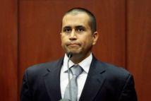 Le tueur de Trayvon Martin devrait retourner en prison