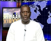 Revue de presse du samedi 02 juin 2012 avec Lamine Samba