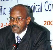 Grand Jury du dimanche 03 juin (Mamadou Dia, Dg de la SDE)