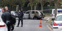 Un étrange silence de la presse écrite et audio-visuelle française