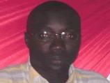 Revue de presse du lundi 04 juin 2012 avec Pape Diomaye Thiaré