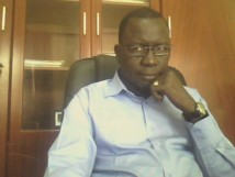 Union Africaine : Problématique et questionnements.