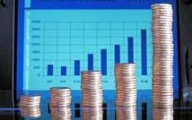 FINANCES PUBLIQUES - Les inspecteurs se félicitent : La réduction des agences soulage le Trésor
