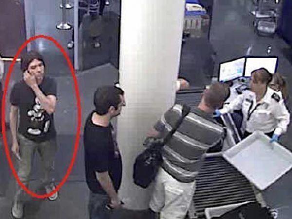 """Le """"dépeceur de Montréal"""" a été arrêté à Berlin"""