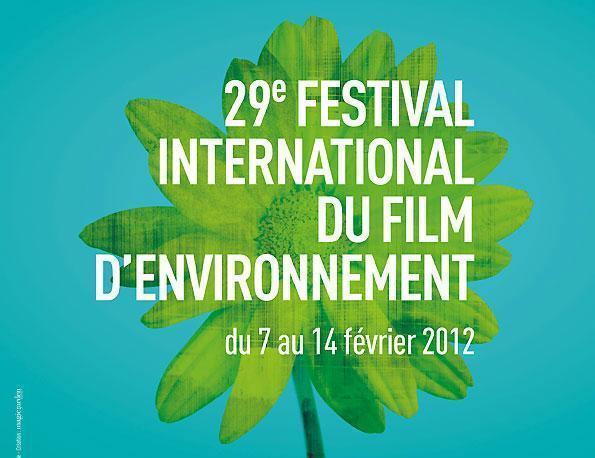 Démarrage d'un festival dédié à l'environnement, vendredi