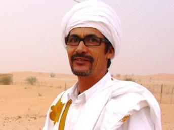 Dix ans de prison ferme requis contre l'ancien commissaire aux droits de l'homme en Mauritanie