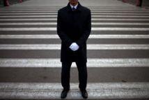 Un haut responsable chinois soupçonné d'espionnage