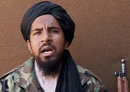 Le n°2 d'al-Qaida a été tué au Pakistan