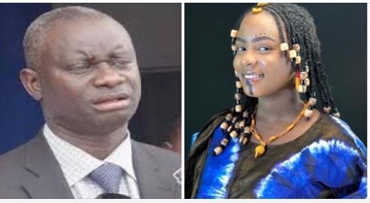 Affaire du «viol» : Les détails qui enfoncent Diop Iseg, présenté au procureur, ce mardi